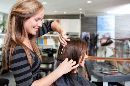 coiffeur femme à nice