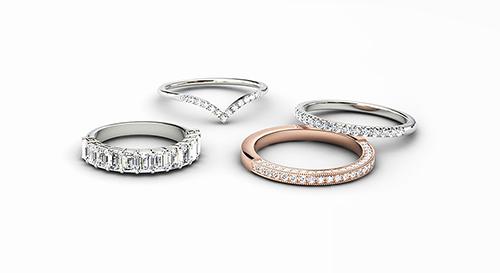 acheter des beaux bijoux