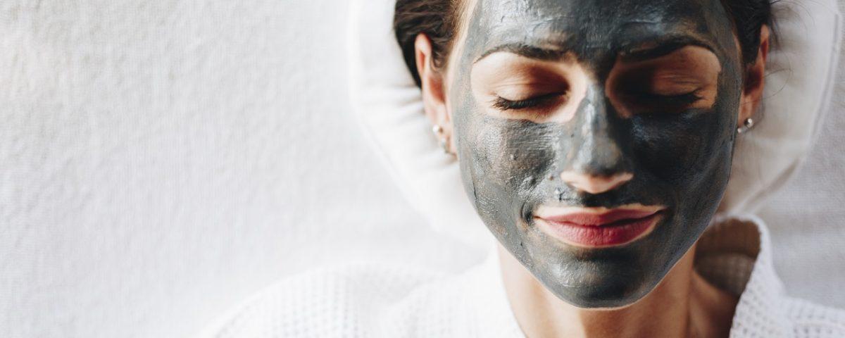 enlever une tache pigmentaire d'acné